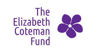 The Elizabeth Coteman Fund