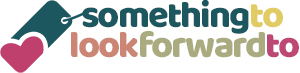 Something To Look Forward Logo