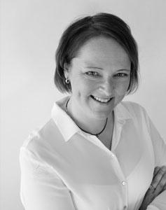 Sarah Loddick