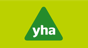 The Youth Hostel Association